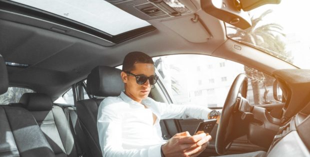 The 3 Most Practical Texting and Driving Solutions