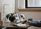 6 Law Firm Web Design Tips to Improve Your Lead Gen Efforts