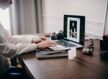 What Makes a Great Small Business Website?