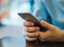 3 Ways to Increase Productivity With your Smartphone